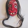 Mask 5.