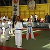 BARTOSZYCE CUP 2015 Ogólnopolski Młodzieżowy Turniej Karate Shinkyokushin 14 listopad 2015 r.