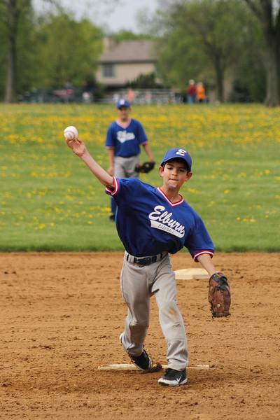 May 1 Baseball60
