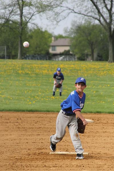 May 1 Baseball18