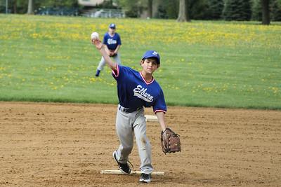 May 1 Baseball20