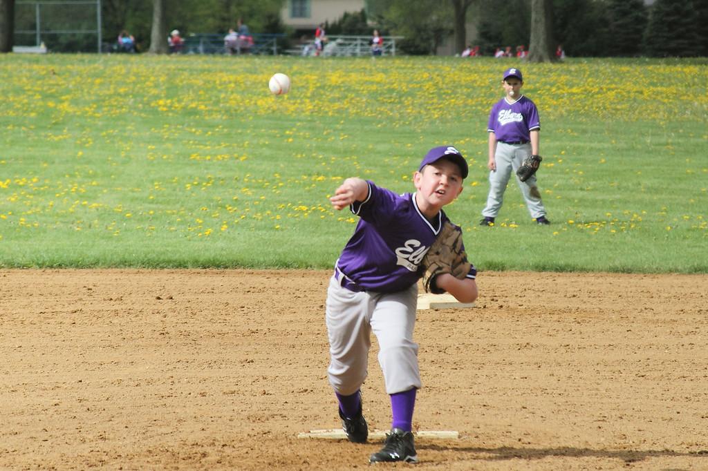 May 1 Baseball44