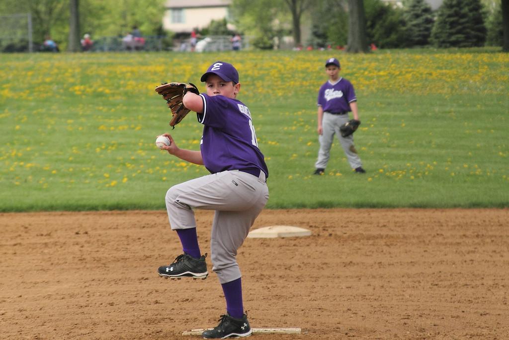 May 1 Baseball36