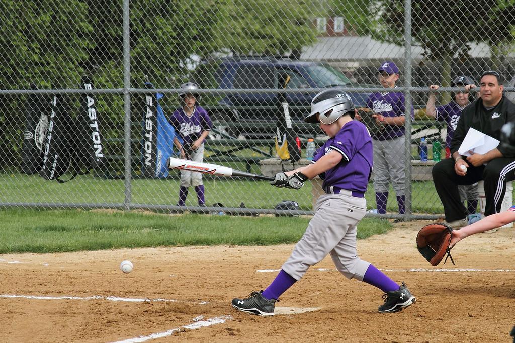 May 1 Baseball28
