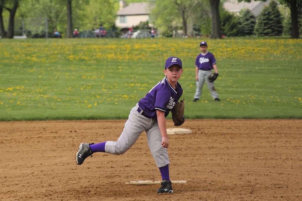 May 1 Baseball42