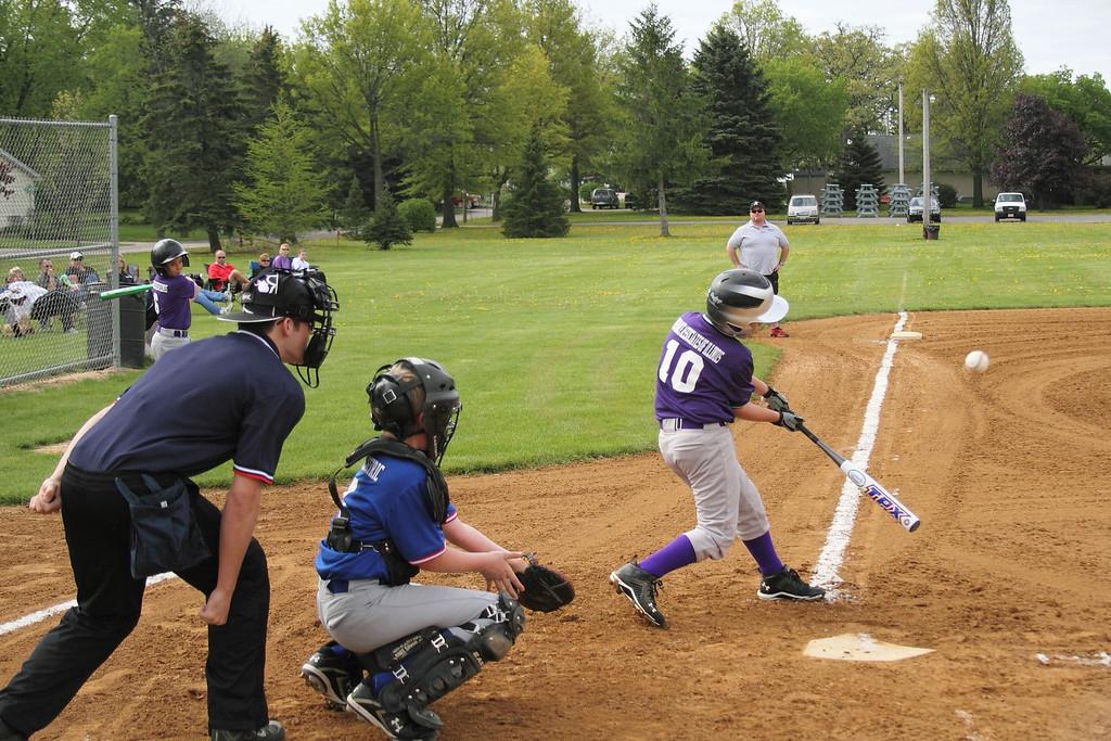 May 1 Baseball27