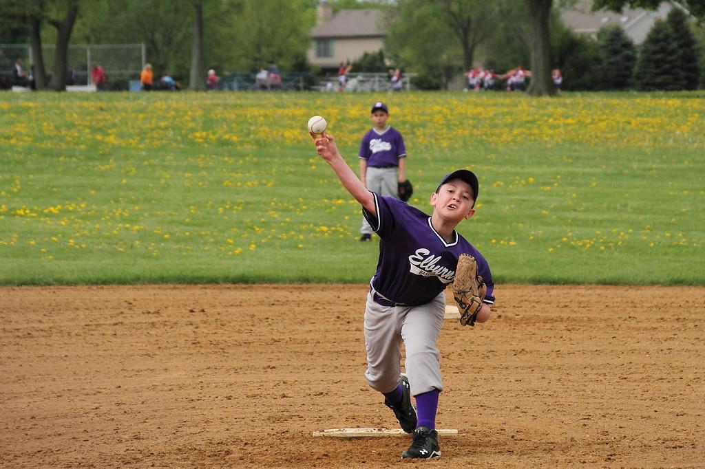 May 1 Baseball48