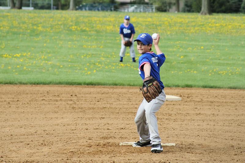 May 1 Baseball14