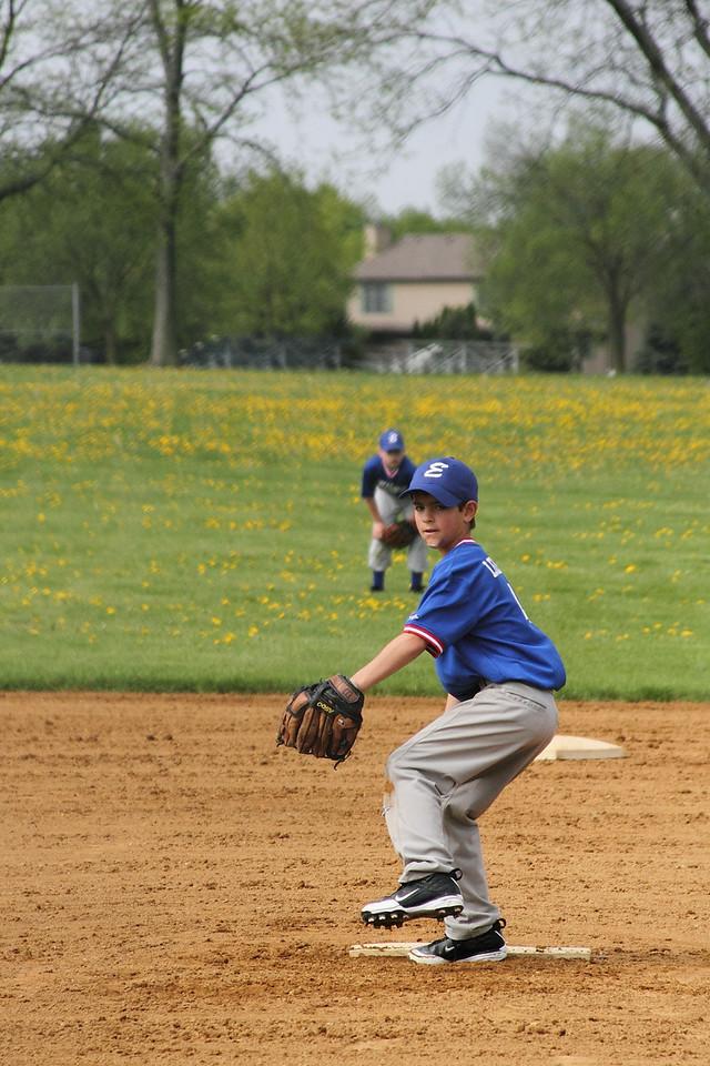 May 1 Baseball15
