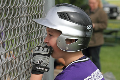 May 1 Baseball22