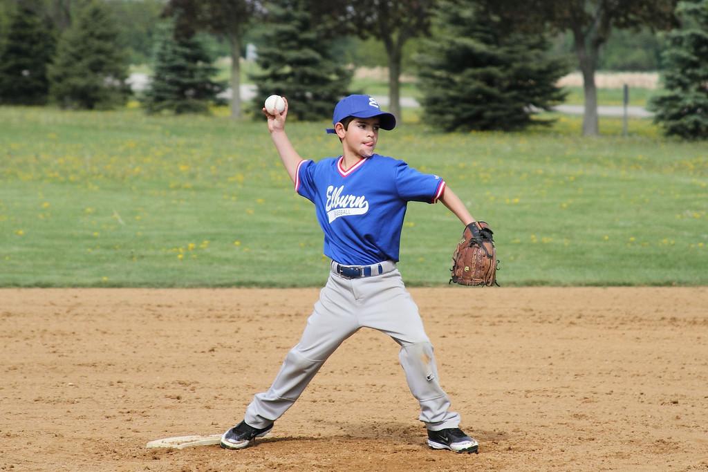 May 1 Baseball33