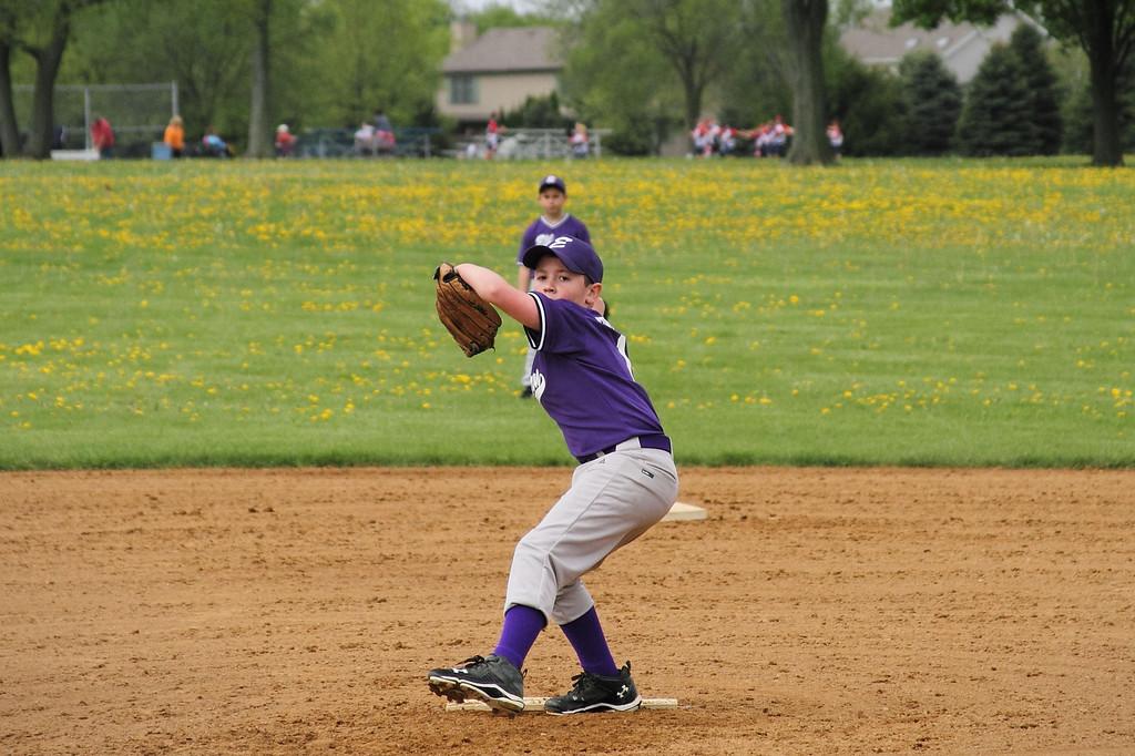 May 1 Baseball45