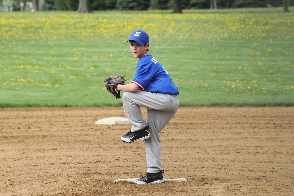 May 1 Baseball3
