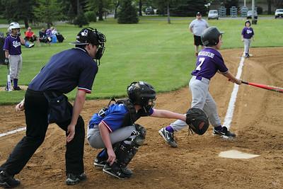 May 1 Baseball23