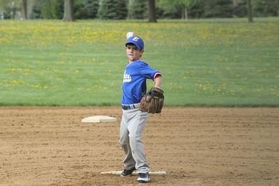 May 1 Baseball2