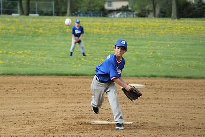 May 1 Baseball13