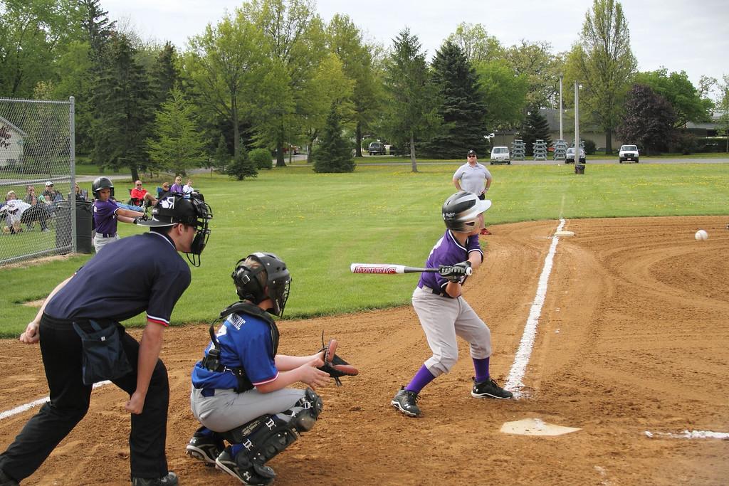 May 1 Baseball26