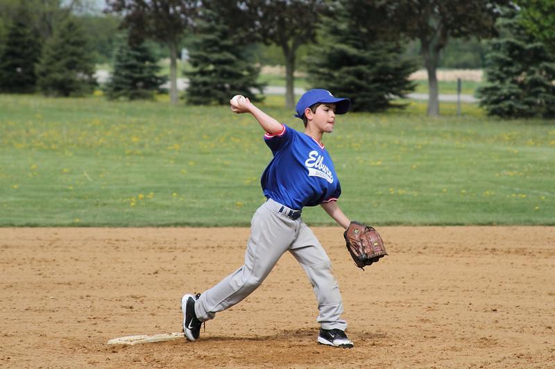 May 1 Baseball34