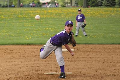 May 1 Baseball41
