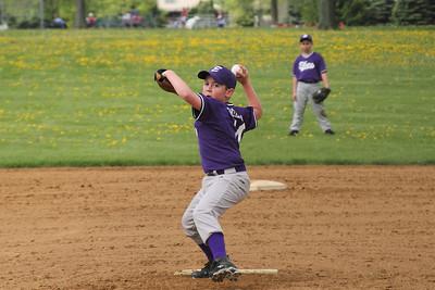 May 1 Baseball38