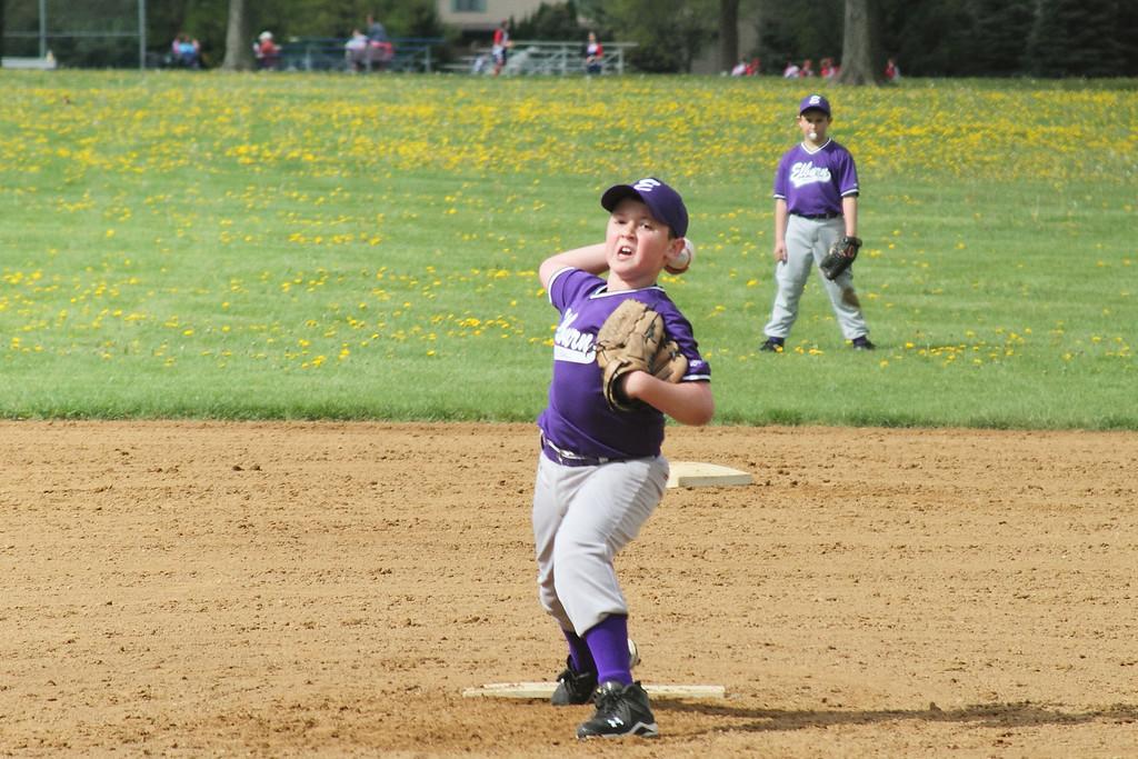 May 1 Baseball43