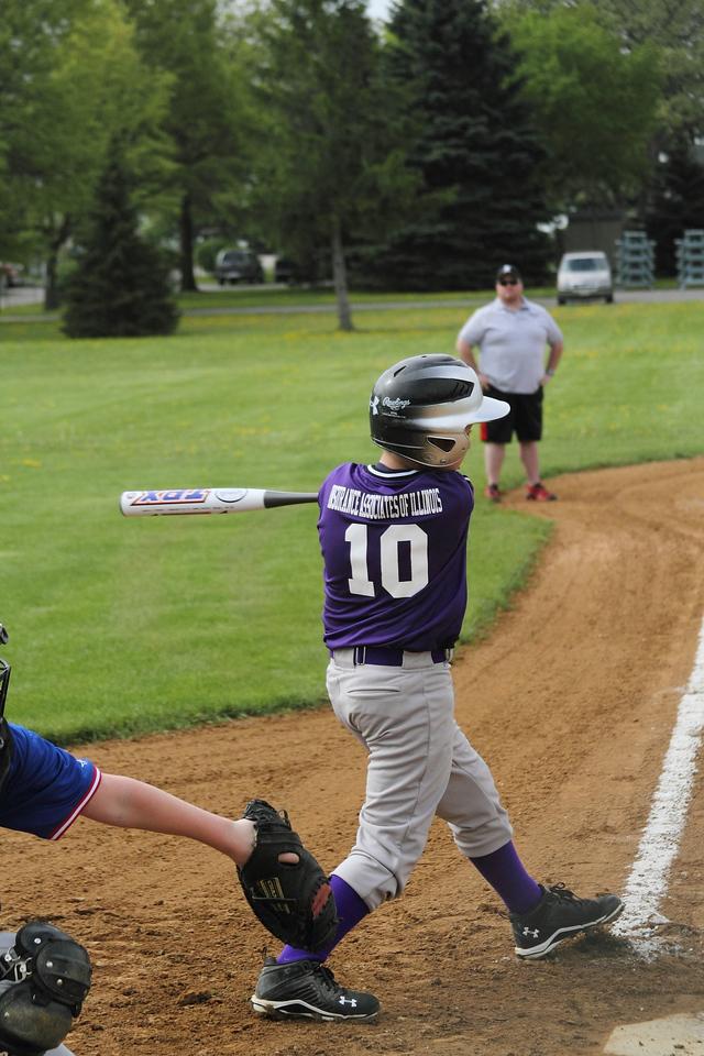 May 1 Baseball25