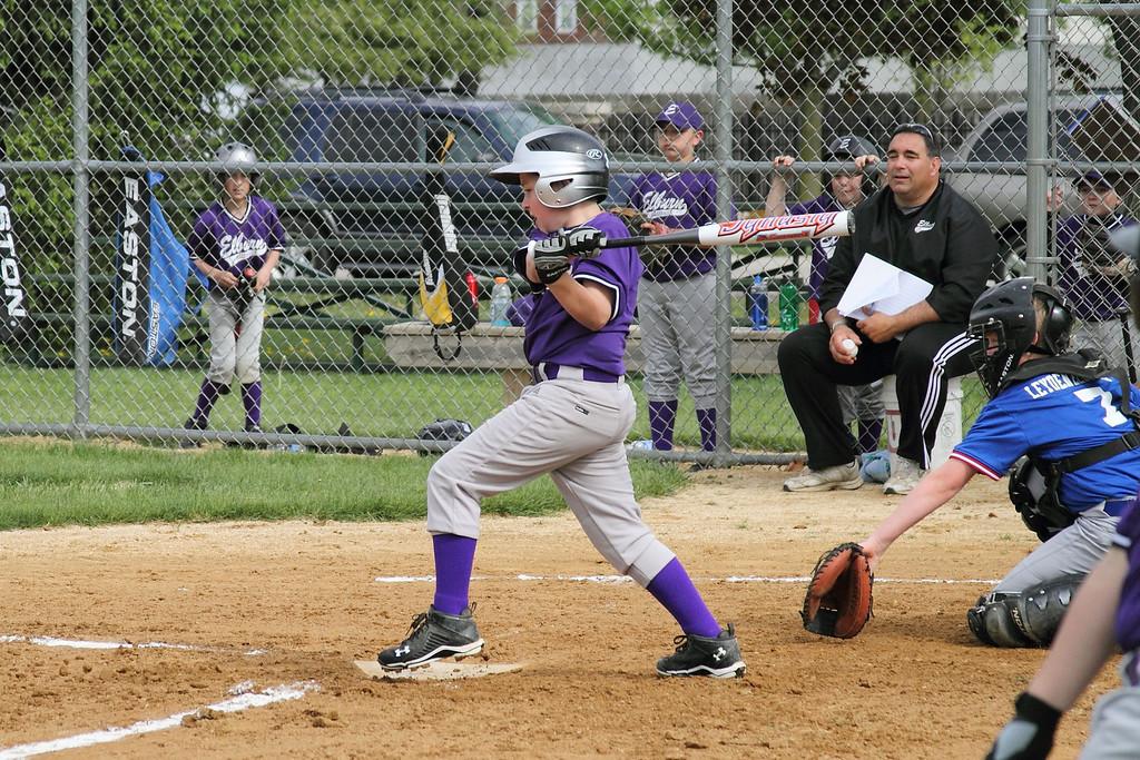 May 1 Baseball29
