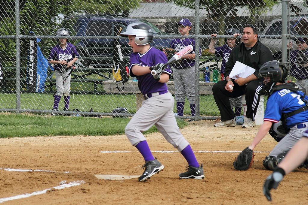 May 1 Baseball30