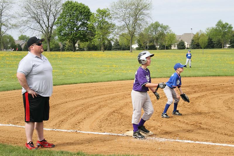 May 1 Baseball35
