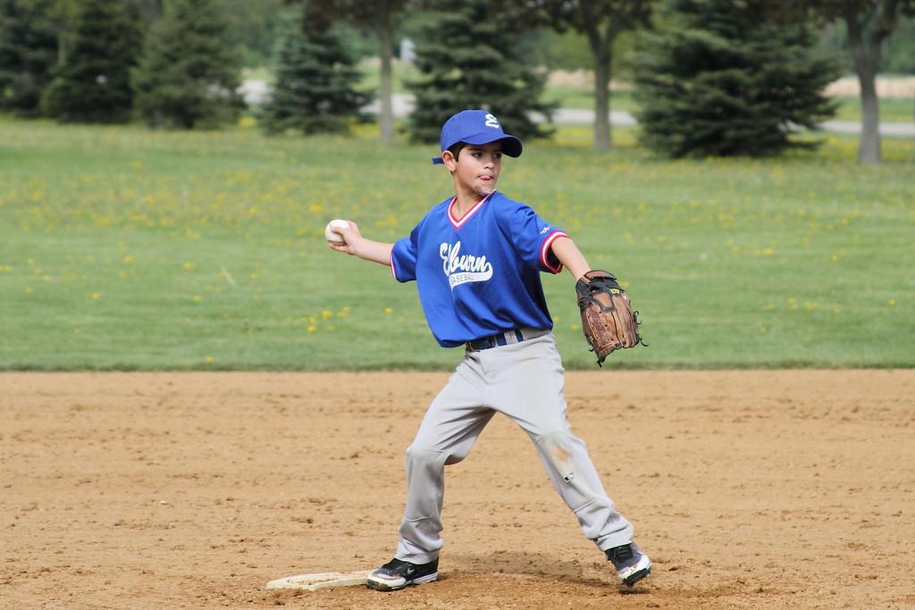 May 1 Baseball32