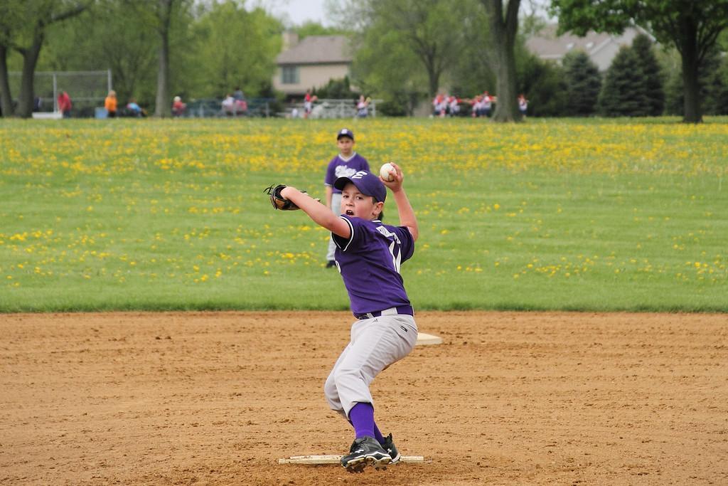 May 1 Baseball46