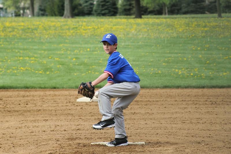 May 1 Baseball4