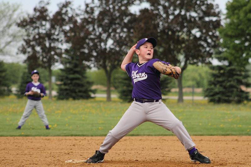 May 1 Baseball63