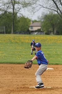 May 1 Baseball16