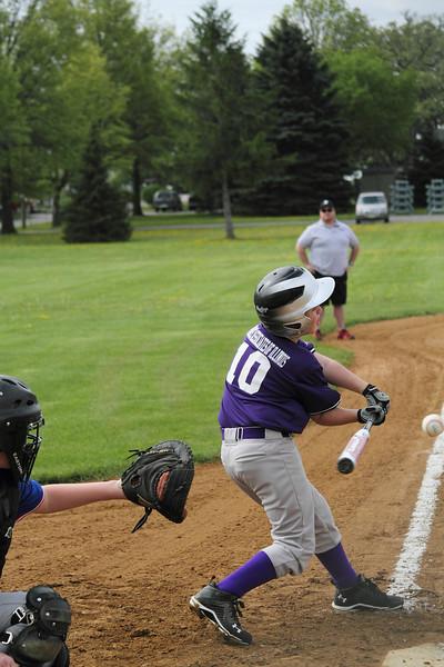 May 1 Baseball24