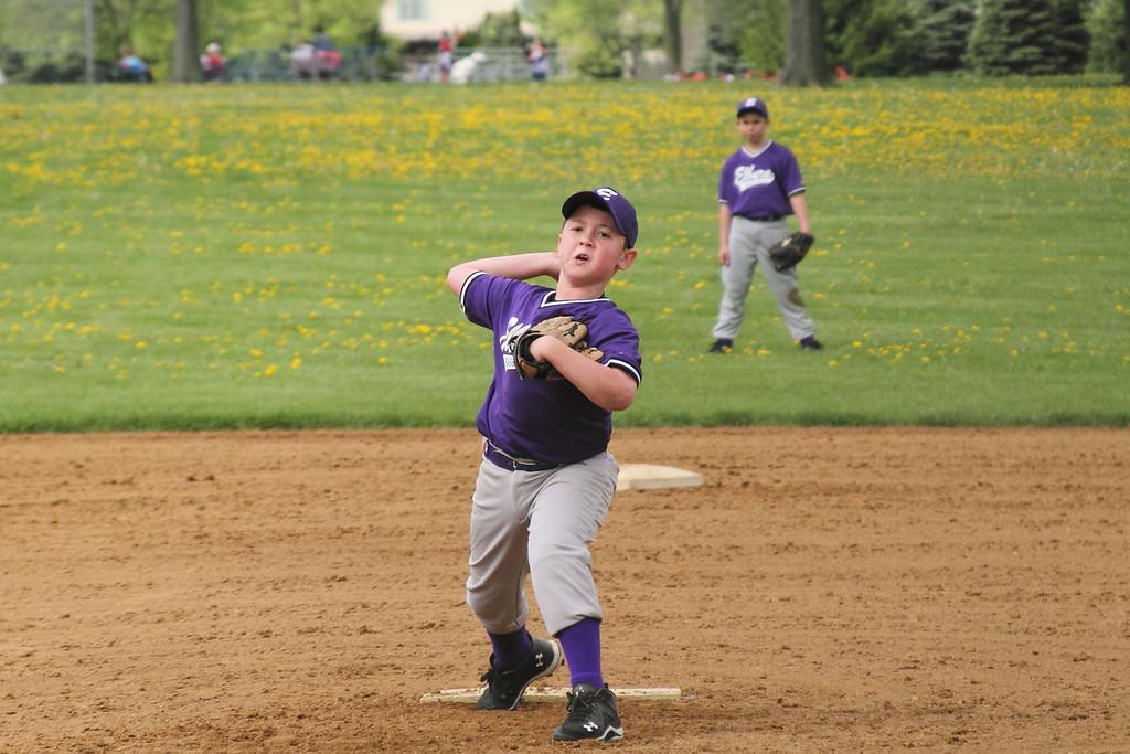 May 1 Baseball39