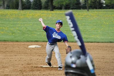 May 1 Baseball10