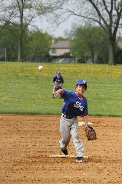 May 1 Baseball17