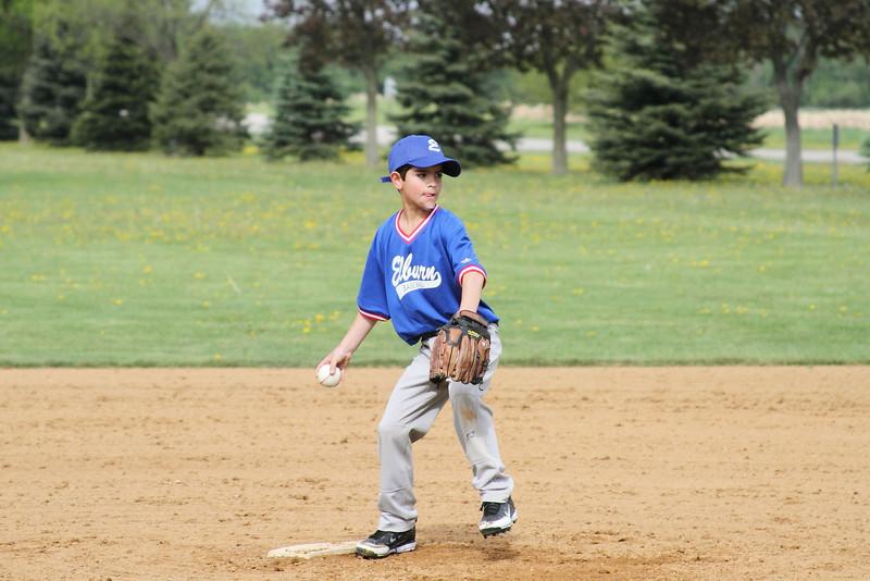 May 1 Baseball31