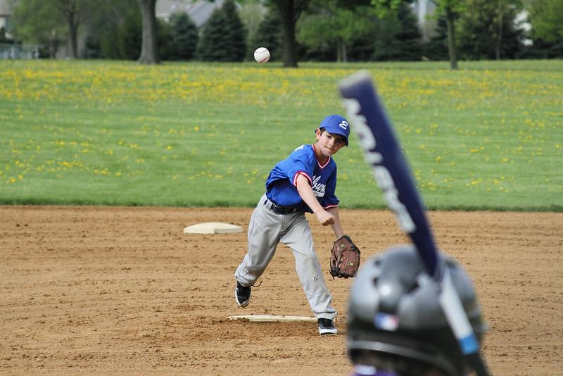 May 1 Baseball11