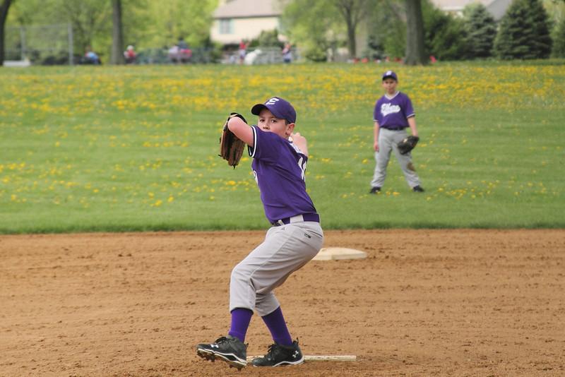 May 1 Baseball37