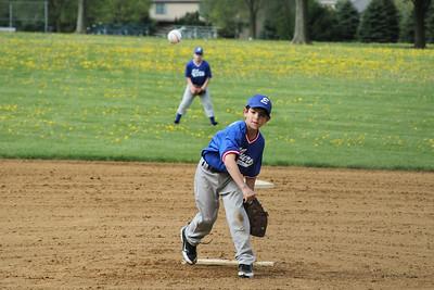 May 1 Baseball21