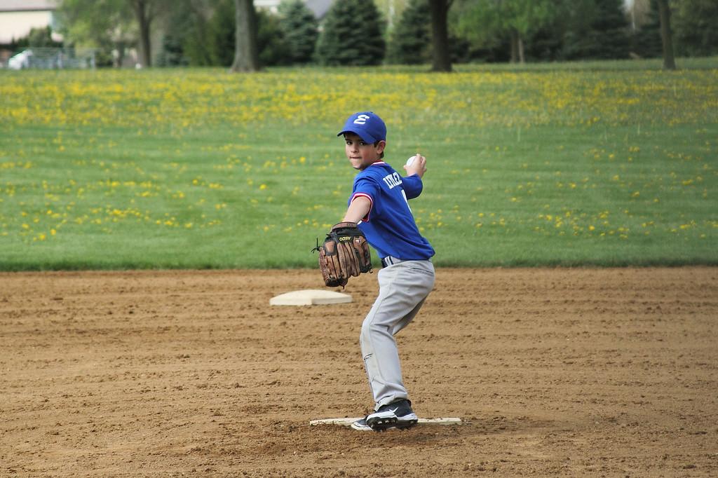 May 1 Baseball6