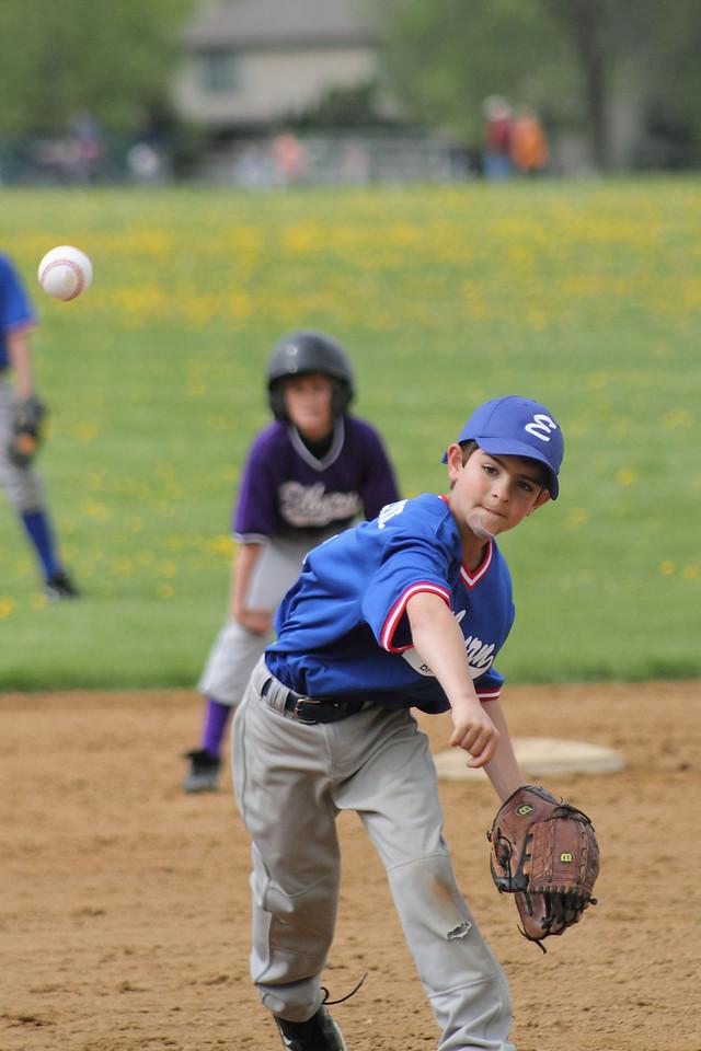May 1 Baseball61