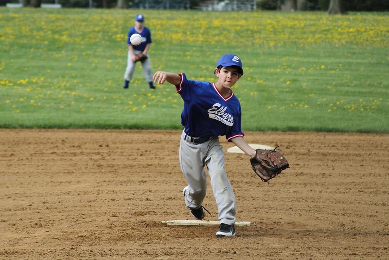 May 1 Baseball12