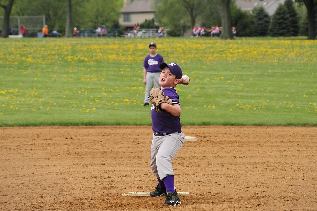 May 1 Baseball47