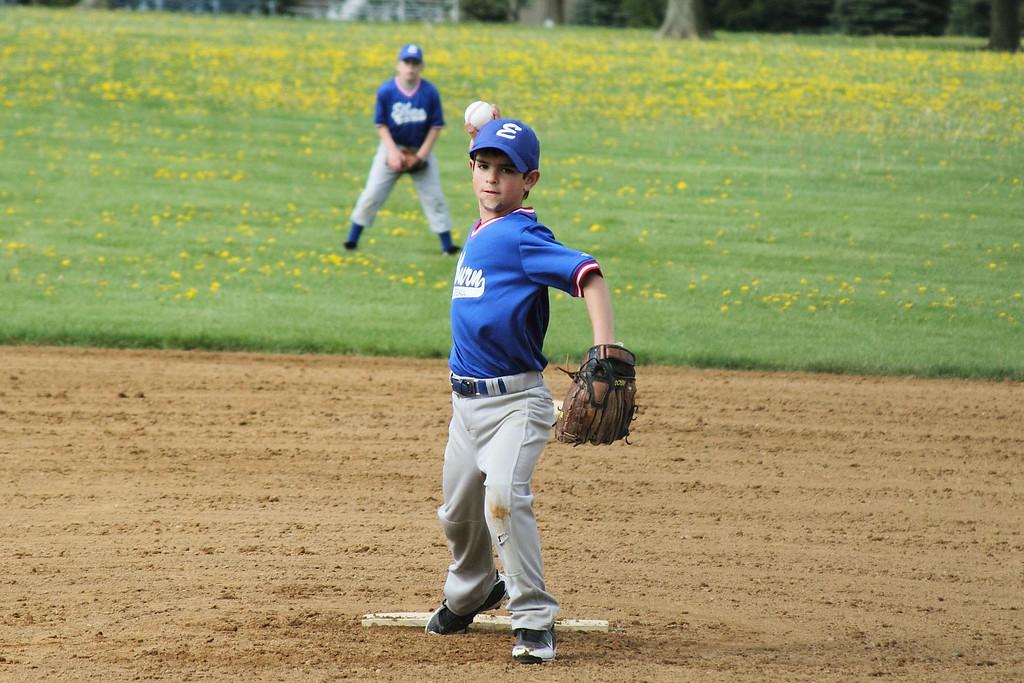 May 1 Baseball19