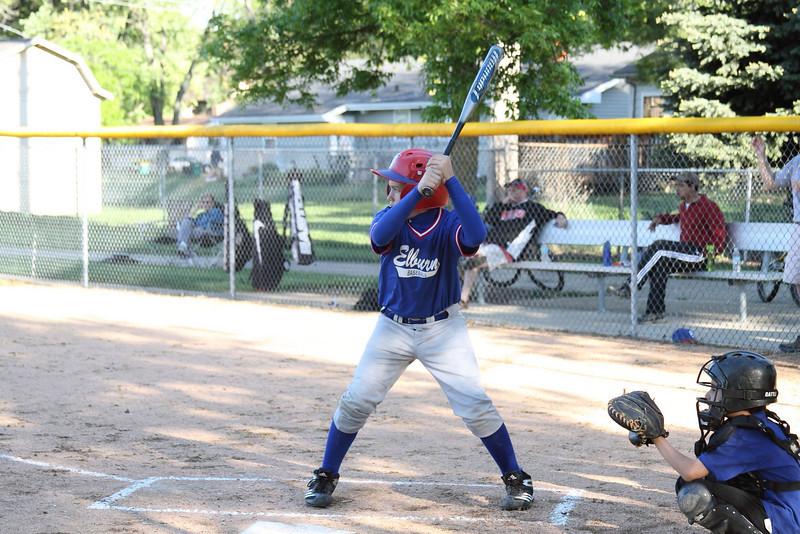 baseball92