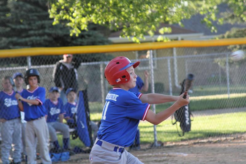 baseball86