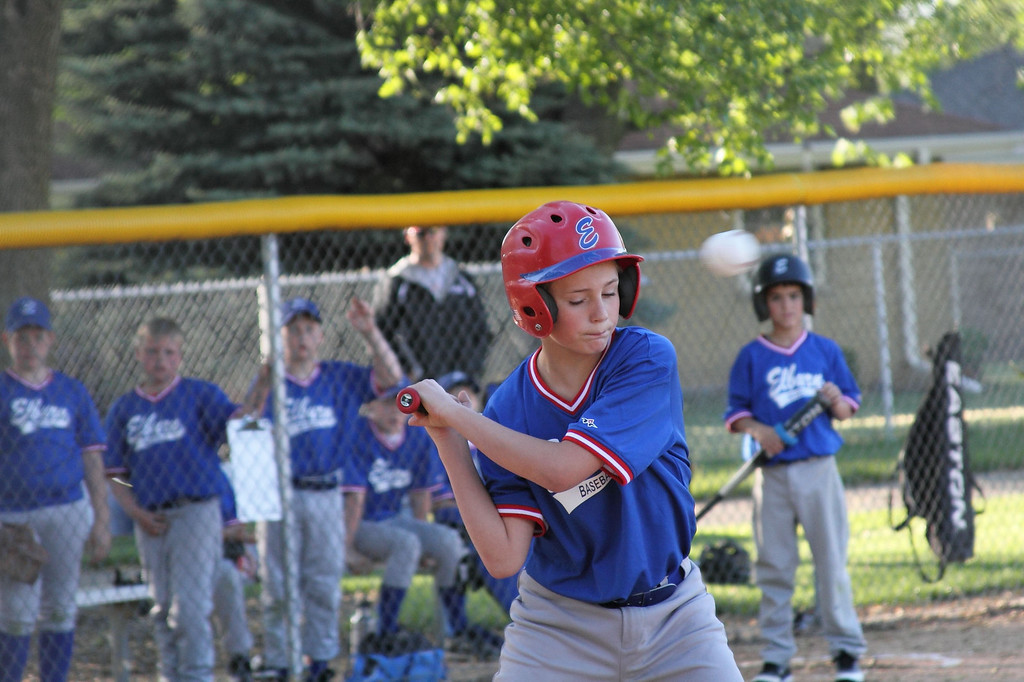 baseball83